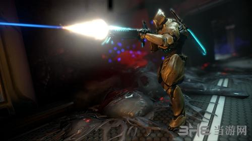 星际战甲截图3