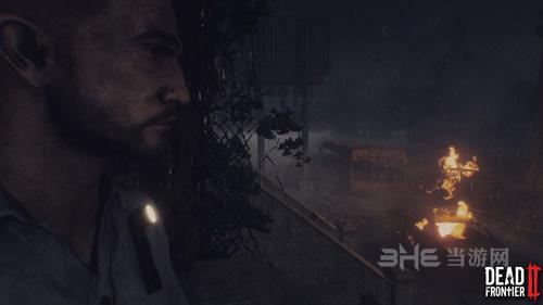 死亡边境2游戏截图7