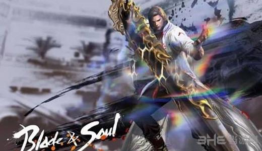 剑灵游戏截图2