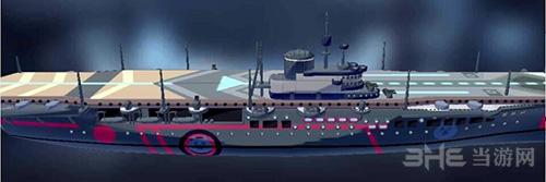 超次元大海战光辉图片1