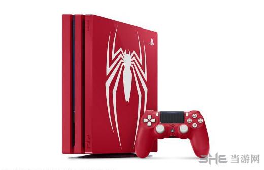 蜘蛛侠游戏截图5