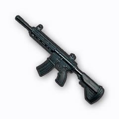 绝地求生带哪两把枪好 吃鸡武器搭配最佳方案 吃鸡一般带哪两把枪