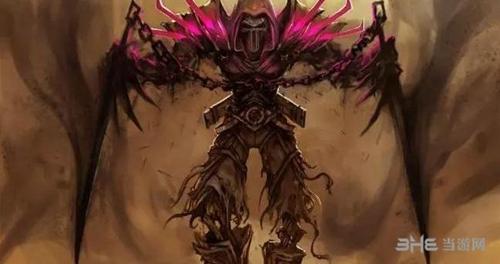 魔兽世界潜行者游戏图片2