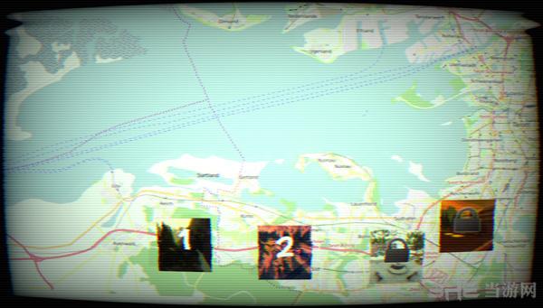 城市战争防御截图3