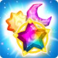 魔术之夜手游安卓版v1.20.2