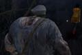 灵魂筹码凶尸玩法视频 凶尸屠皇十分钟教程