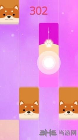 魔术猫钢琴砖截图3
