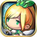 龙神之光安卓版V1.1