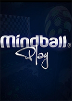 Mindball Play破解版
