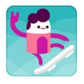 飞天滑板高手安卓版V1.0