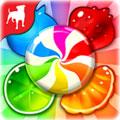 美味软糖手游安卓版v2.90.0
