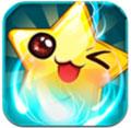 魔法消星星安卓版V1.2.5