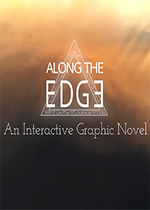 一意孤行(Along the Edge)中文版