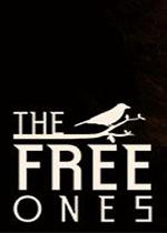 自由人(The Free Ones)中文破解版