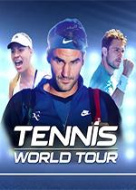 网球世界巡回赛(Tennis World Tour)官方中文版