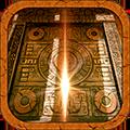 逃脱游戏逃离奇妙的遗迹安卓版v1.0.0