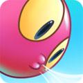 气球飘浮冒险安卓版v1.3