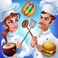 超级明星厨师安卓版v103.4