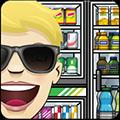 超级商店经理(Mega Store Manager)安卓版v1.0.40