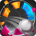 色彩涡流管手游安卓版V1.0