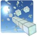 立方体手游安卓版v1.09
