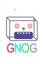 GNOG破解版