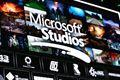 微软谈收购5家工作室:扩充第一方游戏阵容