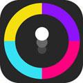 颜色切换手游安卓版V1.0