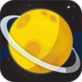 星星探索小米版安卓版V1.32