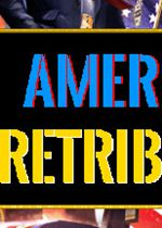 美�����(America's Retribution)PC硬�P版