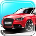 双人汽车 安卓版v1.0