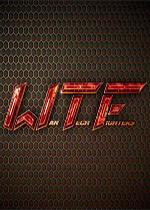 战争斗士(War Tech Fighters)集成Firestorm升级档镜像版
