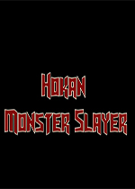 Hokan:怪物杀手(okan: Monster Slayer)破解版