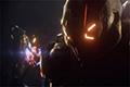 Ohlen否认《圣歌》是被强迫开发 BioWare看好《圣歌》