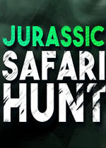 侏罗纪狩猎(Jurassic Safari Hunt)中文破解版