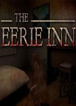 怪诞旅馆(The Eerie Inn)破解版