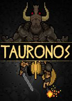 陶尔诺斯(TAURONOS)PC硬盘版Build 5749196