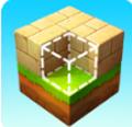 砖块大世界手游 安卓版V1.2