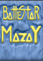 BattleStar Mazay硬盘版