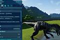 侏罗纪世界进化暴虐霸王龙怎么养 狂暴龙饲养方法