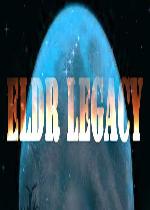 太古遗志(ELDR LEGACY)破解版