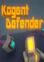 Kogent Defender硬盘版