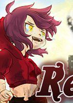红雾(Red Haze)PC硬盘版