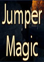 跳跃魔术(Jumper Magic)破解版