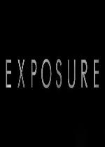 曝光(Exposure)破解版