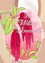 枯萎的�{菜(The Wilting Amaranth)PC硬�P版