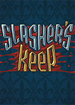 血屠城堡(Slashers Keep)破解版
