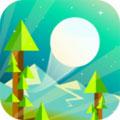 小球之旅手游 安卓版V1.11