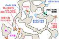 勇者斗恶龙11古洛塔地下遗迹地图收集攻略