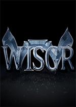 WISGR破解版